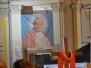 Kanonizacja Jana Pawła II - 27.04.2014