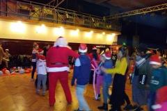 Mikołaj-tanczący-Copy