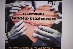 Wymi9ana-Ciepła-Copy