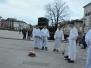 Liturgia Wigilii Paschalnej 2018
