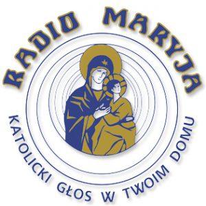 Rodzina Radia Maryja